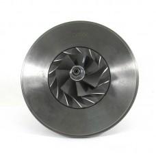 Картридж турбины 1000-020-142 /HX35W/ Jrone