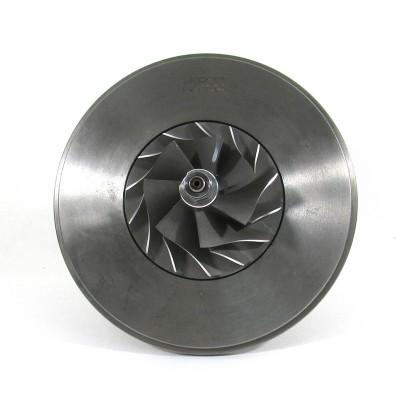 Картридж турбины 1000-020-142 /HX35W/ Jrone Купить ✅ Реставрация Турбин