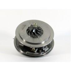 Картридж турбины 1000-010-432/GTC1446MVZ/VW/ Jrone
