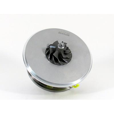 Картридж турбины 1000-010-314/GT1746V/RENAULT/ Jrone Купить ✅ Ремонт турбин