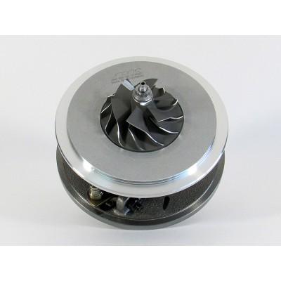 Картридж турбины 1000-010-151/GT2052V/NISSAN/ Jrone Купить ✅ Ремонт турбонагнетателей