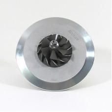 Картридж турбины 1000-010-279/GT1749S/ Jrone