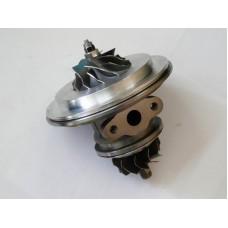 Картридж турбины 1000-030-182/K03/ Jrone
