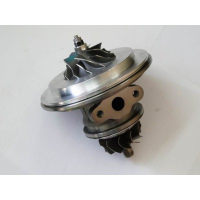 Картридж турбины 1000-030-182/K03/ Jrone Купить ✅ Реставрация ТКР