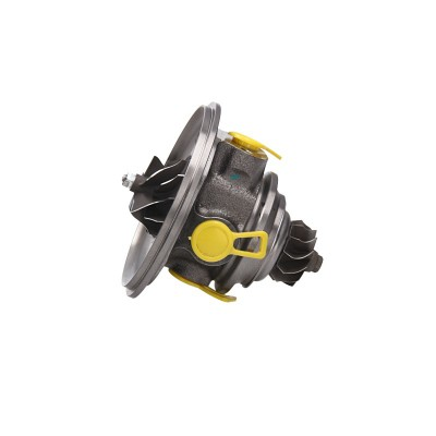 Картридж турбины 1000-040-151/RHF3/ Jrone Купить ✅ Ремонт турбин