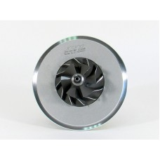 Картридж турбины 1000-010-267/GT1549S/ Jrone