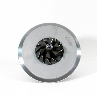 Картридж турбины 1000-010-381/GT2556S/ Jrone Купить ✅ Ремонт турбокомпрессоров