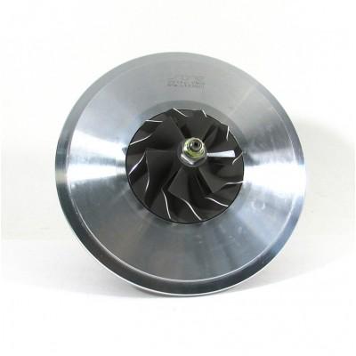 Картридж турбины 1000-010-514/GT3571S/ Jrone Купить ✅ Реставрация ТКР
