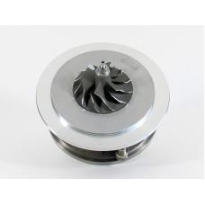Картридж турбины 1000-010-171/GT2056V/ Jrone