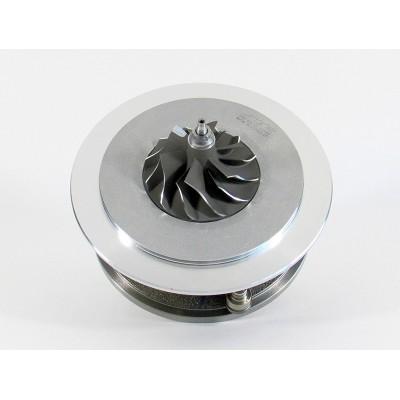 Картридж турбины 1000-010-171/GT2056V/ Jrone Купить ✅ Реставрация ТКР