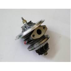 Картридж турбины 1000-010-128/GT1544S/VW/ Jrone