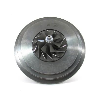 Картридж турбины 1000-070-036/S2/ Jrone Купить ✅ Реставрация Турбин