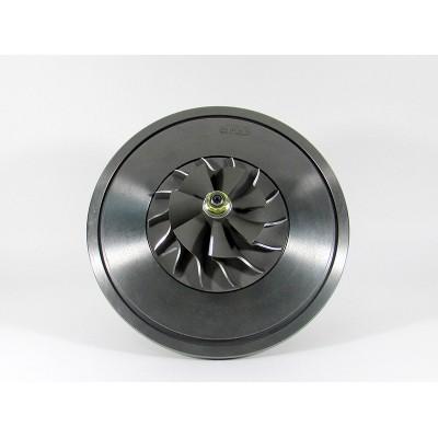 Картридж турбины 1000-030-131/K31/MAN/ Jrone Купить ✅ Ремонт турбин