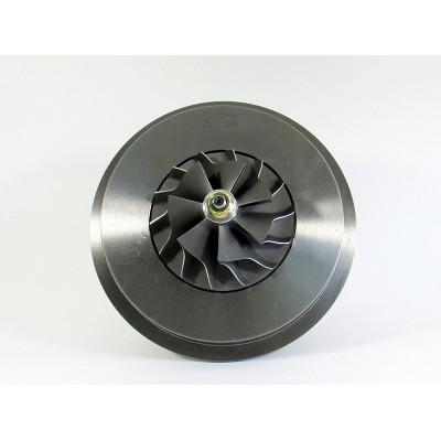 Картридж турбины 1000-070-018/S3A/MAN/ Jrone Купить ✅ Отремонтируем турбину