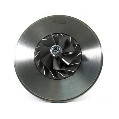 Картридж турбины 1000-020-123/HX35W/ Jrone Купить ✅ Ремонт турбонагнетателей
