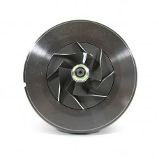 Картридж турбины 1000-060-118/CT12C/ Jrone