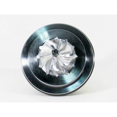 Картридж турбины 1000-030-240T/K04/AUDI, KTM, SEAT, VW/ Jrone Купить ✅ Реставрация ТКР