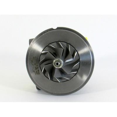 Картридж турбины 1000-050-135/TD025-03-06T/HYUNDAI/ Jrone Купить ✅ Реставрация Турбин