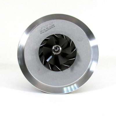 Картридж турбины 1000-010-325/GT1549P/RENAULT/ Jrone Купить ✅ Ремонт турбонагнетателей