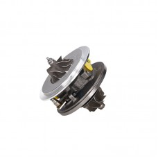 Картридж турбины 1000-010-471B/K27/ALFA ROMEO, CITROEN, FIAT, FORD, OPEL, SAAB, SUZUKI/ Jrone