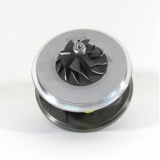 Картридж турбины 1000-010-356/GT1749V/CITROEN, FIAT, LANCIA, PEUGEOT/ Jrone