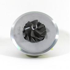 Картридж турбины 1000-040-163/RHF55/VF40/ Jrone