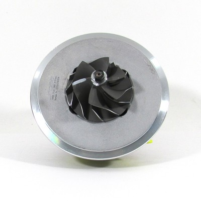 Картридж турбины 1000-040-163/RHF55/VF40/ Jrone Купить ✅ Ремонт турбин