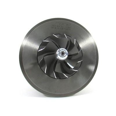 Картридж турбины 1000-010-204/GT25C/VW/ Jrone Купить ✅ Ремонт турбин