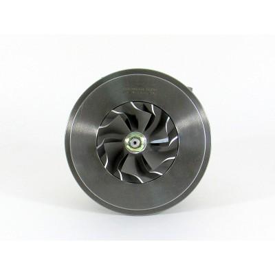Картридж турбины 1000-010-014/TB2518/ Jrone Купить ✅ Ремонт турбин