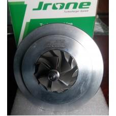 Картридж турбины 1000-030-112/K03/IVECO, RENAULT TRUCKS/ Jrone