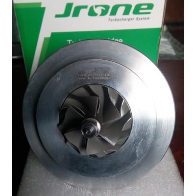 Картридж турбины 1000-030-112/K03/IVECO, RENAULT TRUCKS/ Jrone Купить ✅ Ремонт турбонагнетателей