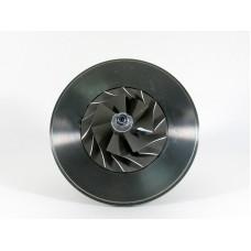 Картридж турбины 1000-020-193/HE351W/ Jrone