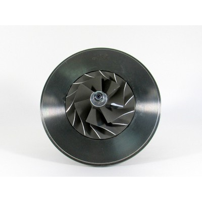Картридж турбины 1000-020-193/HE351W/ Jrone Купить ✅ Ремонт турбин