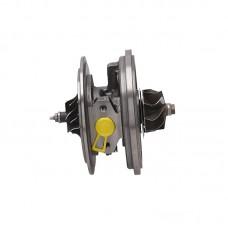Картридж турбины 1000-010-496/GTB1749VK/ Jrone
