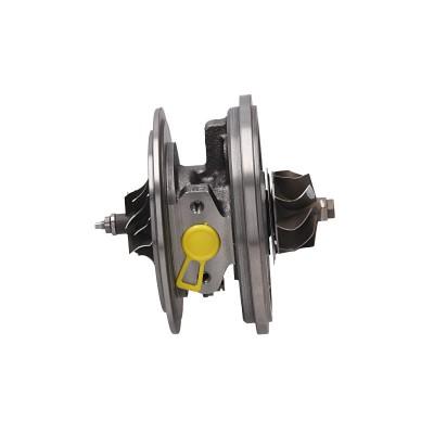Картридж турбины 1000-010-496/GTB1749VK/ Jrone Купить ✅ Отремонтируем турбину