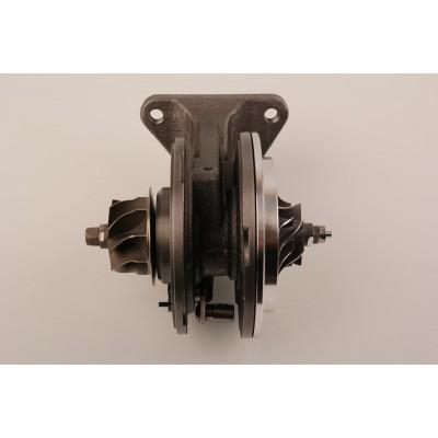 Картридж турбины 1000-030-100/K04VGT/VW/ Jrone Купить ✅ Ремонт турбонагнетателей