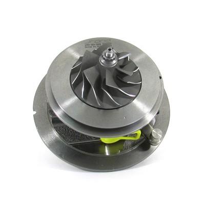 Картридж турбины 1000-050-150B/TD04L4F/VW/ Jrone Купить ✅ Отремонтируем турбину