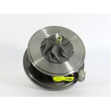 Картридж турбины 1000-030-201/BV39/ Jrone