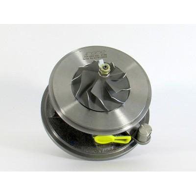 Картридж турбины 1000-030-201/BV39/ Jrone Купить ✅ Ремонт турбин