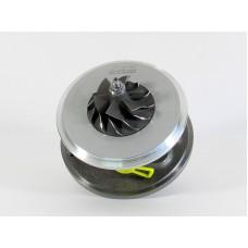 Картридж турбины 1000-010-189/GT1749V/CITROEN, PEUGEOT/ Jrone