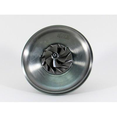 Картридж турбины 1000-040-124/RHF4H/ Jrone Купить ✅ Ремонт турбокомпрессоров