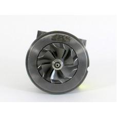 Картридж турбины 1000-050-185/TD03/VOLVO/ Jrone