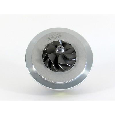 Картридж турбины 1000-010-190/GT1752S/NISSAN/ Jrone Купить ✅ Ремонт турбонагнетателей