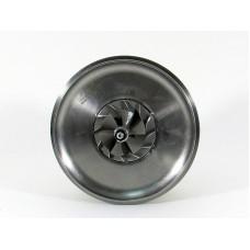 Картридж турбины 1000-040-101/RHV4/VJ36/MAZDA/ Jrone
