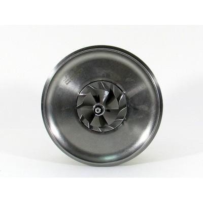 Картридж турбины 1000-040-101/RHV4/VJ36/MAZDA/ Jrone Купить ✅ Реставрация Турбин