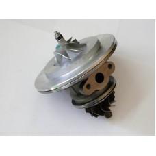Картридж турбины 1000-030-147/K03/MERCEDES-BENZ/ Jrone
