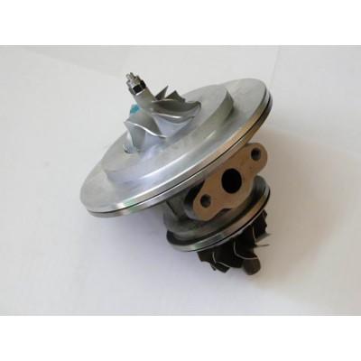Картридж турбины 1000-030-147/K03/MERCEDES-BENZ/ Jrone Купить ✅ Ремонт турбокомпрессоров