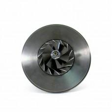 Картридж турбины 1000-020-123B/HX35G/ Jrone