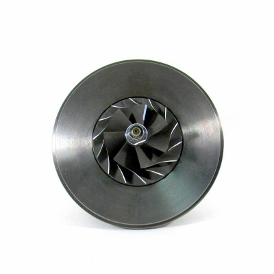 Картридж турбины 1000-020-123B/HX35G/ Jrone Купить ✅ Реставрация ТКР