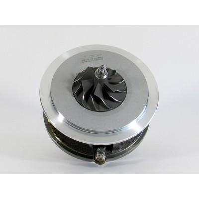 Картридж турбины 1000-010-416/GTA2052V/ Jrone Купить ✅ Реставрация Турбин